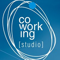 Coworking Studio Loulé