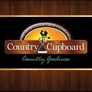 Country Cupboard Restaurant and Shops