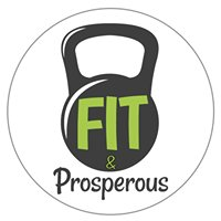 Fit & Prosperous with Jamison