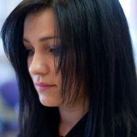 Salon Anka Hair and Beauty