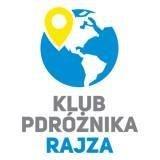 """Klub Podróżnika """"Rajza"""" prowadzony przez Beatę Kliś"""