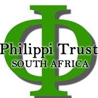 Philippi Trust SA