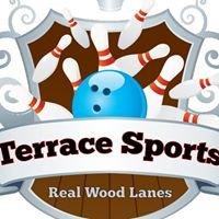 Terrace Sports