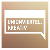 Unionviertel.kreativ