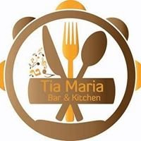 Tia Maria Bar & Kitchen