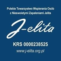 J-elita | Śląsk