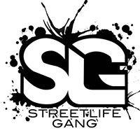 Streetlife Gang