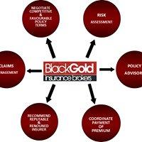 Blackgold Insurance Brokers