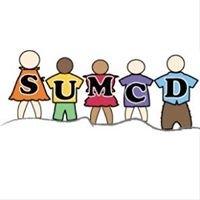 Mifflin County Academy Pre-K Counts
