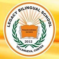 Legacy Bilingual School