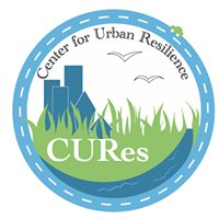 LMU Center for Urban Resilience (CURes)