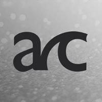 Arc Management Consulting