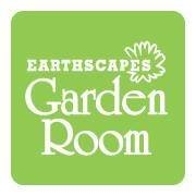Earthscapes Garden Room