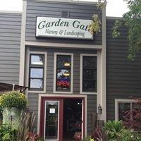 Garden Gate Nursery And Landscape