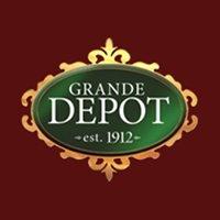 The Grande Depot