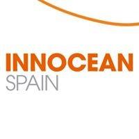 Innocean Spain