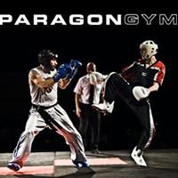 Paragon Gym