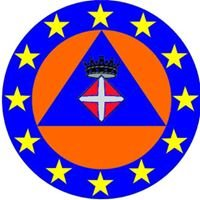 Departament de Protecció Civil, Ajuntament de Blanes