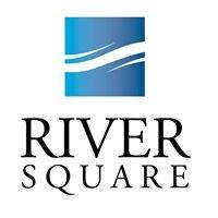 River Square