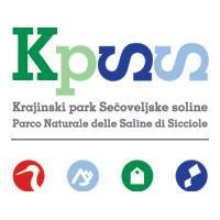 Krajinski park Sečoveljske soline