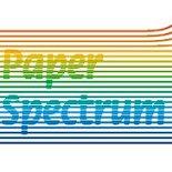 Paper Spectrum