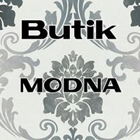 Butik Modna Średzka 20 - Wrocław