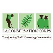 L.A. Corps After School Program