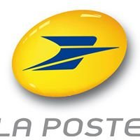 Groupe La Poste (Siège National)