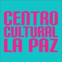 Centro Cultural La Paz