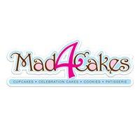 Mad4Cakes