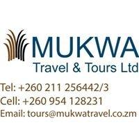 Mukwa Travel & Tours Ltd.