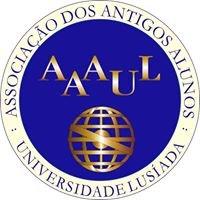 Associação dos Antigos Alunos da Universidade Lusiada - AAAUL