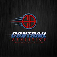 Contrail Athletics