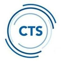 Coalisland Training Services Ltd.