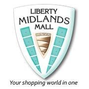 Liberty Midlands Mall