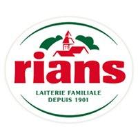 Rians