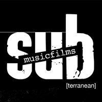SUBmusicfilms