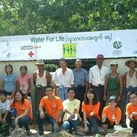 Mingalar Myanmar