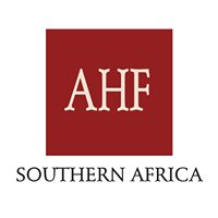 AHF Southern Africa