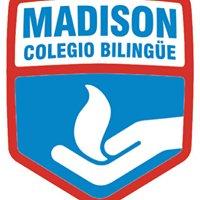 Colegio Bilingüe Madison Chihuahua