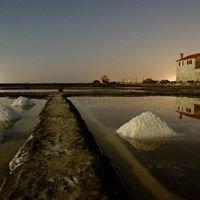 "Pomorski muzej - Museo del mare ""Sergej Mašera"" Piran-Pirano"