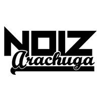 Noizmekah Production Studios