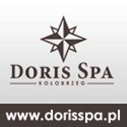 Doris Spa