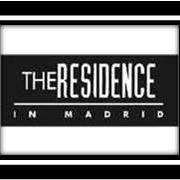 The Residence - Alojamiento de estudiantes