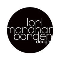 Lori Monahan Borden Design, LLC