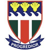 Muizenberg High School
