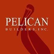 Pelican Builders, Inc.