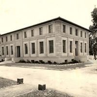 Occidental College Special Collections & College Archives