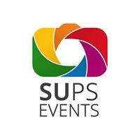 SUPS Events