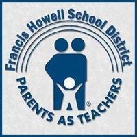 FHSD Parents as Teachers